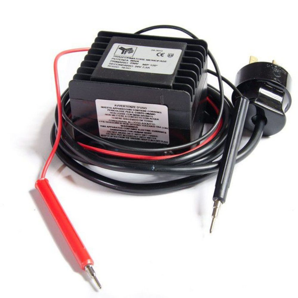 Electric Wire Embedder 12V - Honey Providore